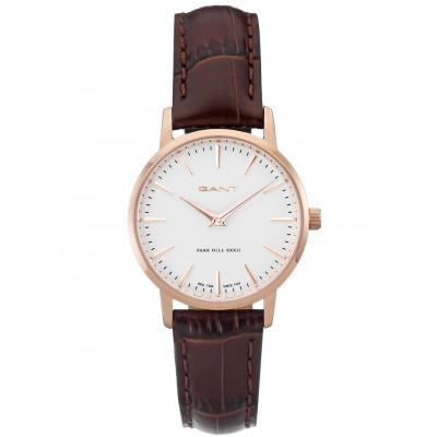 W11402-Gant Time