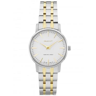 W11404-Gant Time