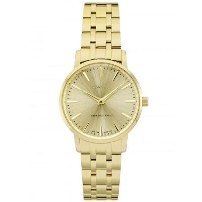 W11405-Gant Time
