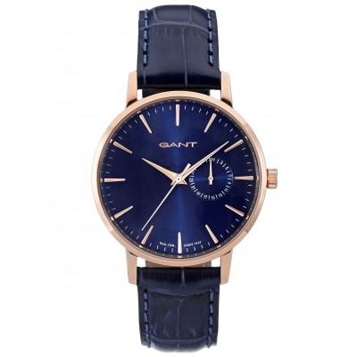 W109220-Gant Time