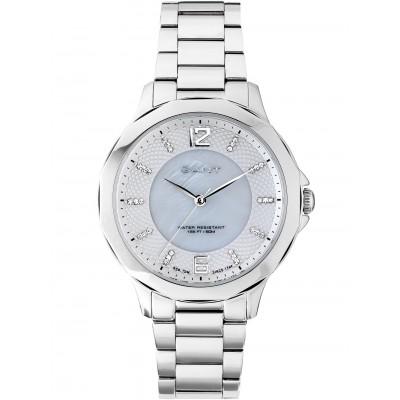 W70712-Gant Time