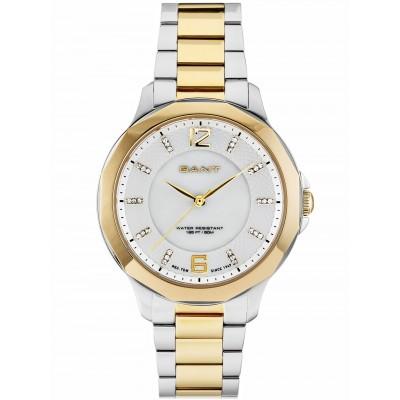 W70713-Gant Time