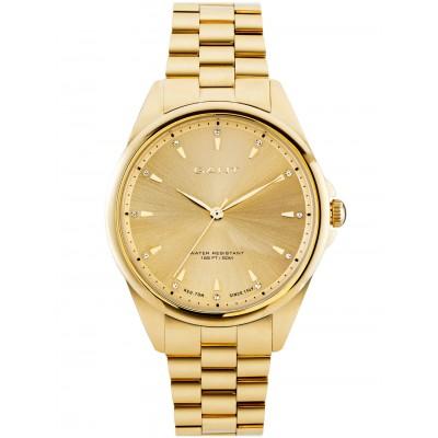W70563-Gant Time