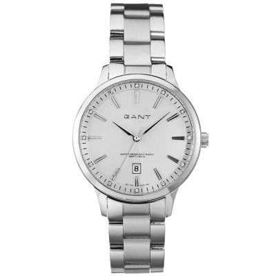 W70182-Gant Time