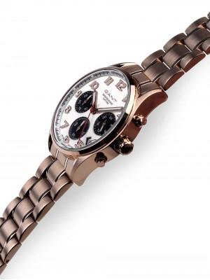 Дамски часовник Gant Blue Hill GT008003