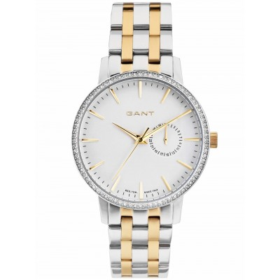 W109219-Gant Time