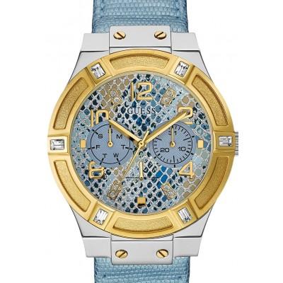 Дамски часовник Guess Jet Setter W0289L2