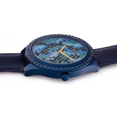 Дамски часовник Guess Mystical W0625L3