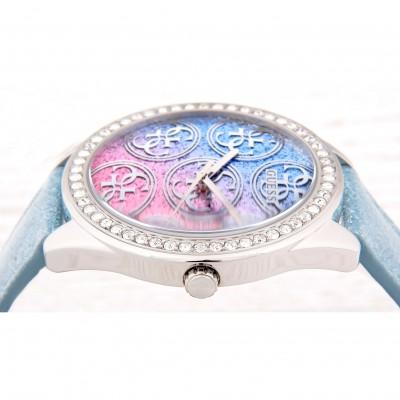 Дамски часовник Guess Sweet Tart W0753L1