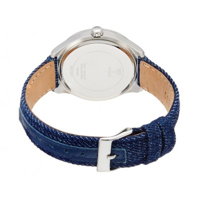 Дамски часовник Guess Iconic W0023L5