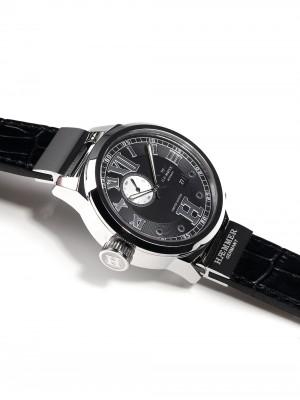 Дамски часовник Haemmer Feminica NA-01 Julia