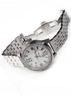 Дамски часовник Haemmer Feminica NA-04 Ashley