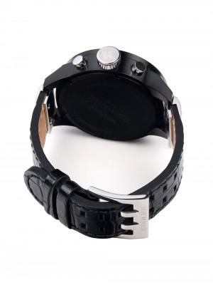 Дамски часовник Haemmer Dark Secret BD-01 Blake