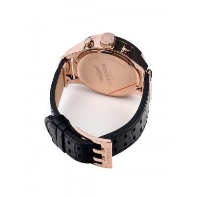 Дамски часовник Haemmer Dark Secret BD-04 Mila