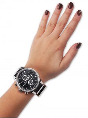 Дамски часовник Haemmer Sicilica DSC-01 Gracia
