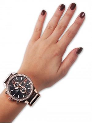 Дамски часовник Haemmer Sicilica DSC-04 Romana