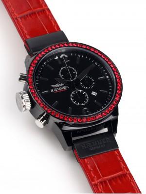 Дамски часовник Haemmer Unica UC-01 Alencia