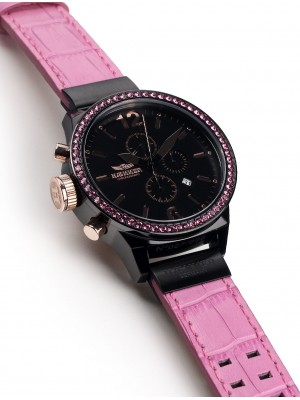 Дамски часовник Haemmer Unica UC-04 Farina