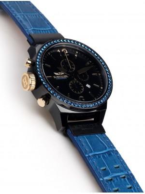 Дамски часовник Haemmer Unica UC-03 Morena