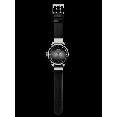 Дамски часовник Haemmer Infinica IN-01 London
