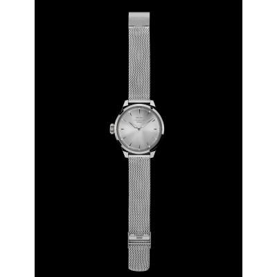 Дамски часовник Haemmer Infinica IN-02 Berlin