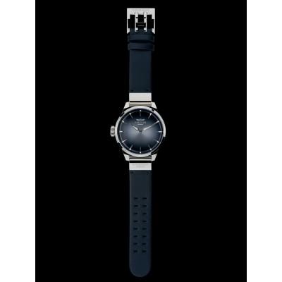 Дамски часовник Haemmer Infinica IN-04 Toronto