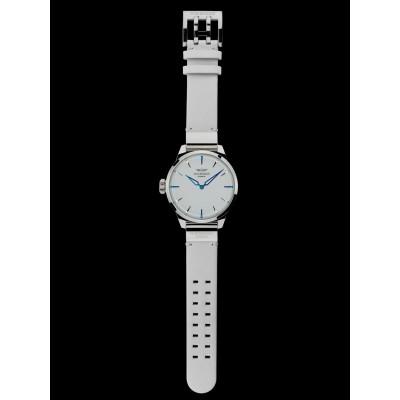 Дамски часовник Haemmer Infinica IN-05 Sofia