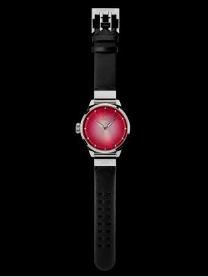 Дамски часовник Haemmer Infinica IN-06 Chicago