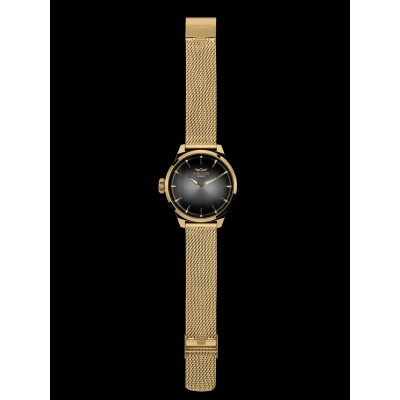 Дамски часовник Haemmer Infinica IN-09 Paris