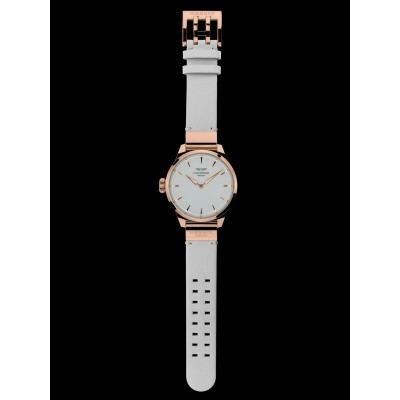 Дамски часовник Haemmer Infinica IN-10 Sydney