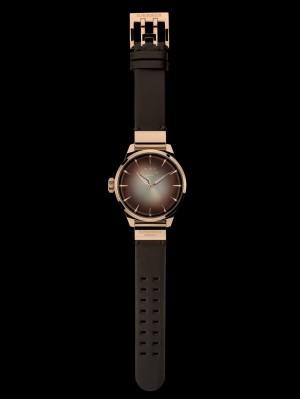 Дамски часовник Haemmer Infinica IN-11 Milan