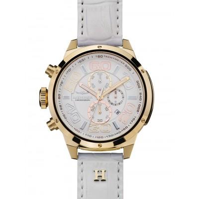 Дамски часовник Haemmer Creatica II CR-07 Zaha