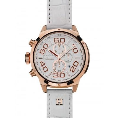 Дамски часовник Haemmer Creatica II CR-08 Alma