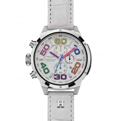 Дамски часовник Haemmer Creatica II CR-09 Pina