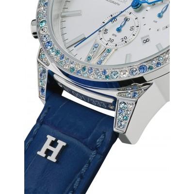 Дамски часовник Haemmer Imperia II DSC-13 Haeven