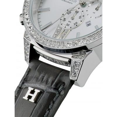 Дамски часовник Haemmer Imperia II DSC-15 Eminence