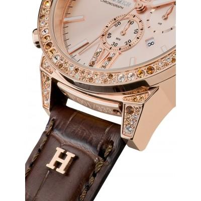 Дамски часовник Haemmer Imperia II DSC-16 Wonder
