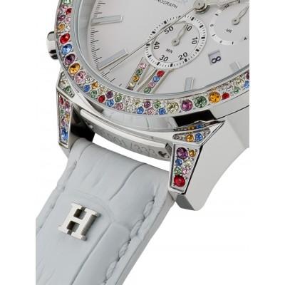 Дамски часовник Haemmer Imperia II DSC-17 Spring