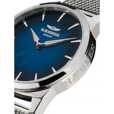 Дамски часовник Haemmer Infinica IN-15 Victoria