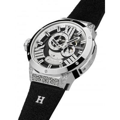 Дамски часовник Haemmer Evolution GL-100 Magical