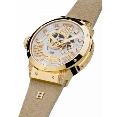 Дамски часовник Haemmer Evolution GL-500 Delight