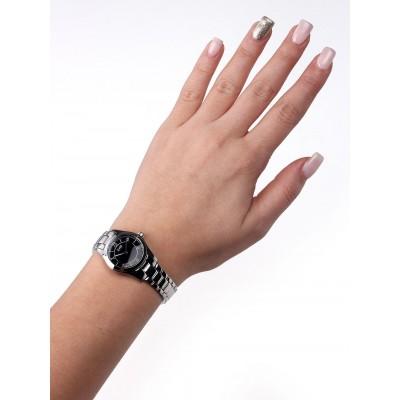 Дамски часовник Hugo Boss Ambassador Ladies 1502376
