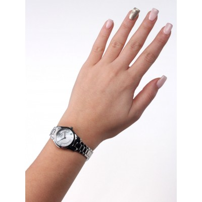 Дамски часовник Hugo Boss Ambassador Ladies 1502377