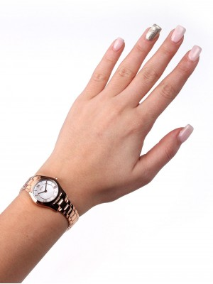 Дамски часовник Hugo Boss Ambassador Ladies 1502378