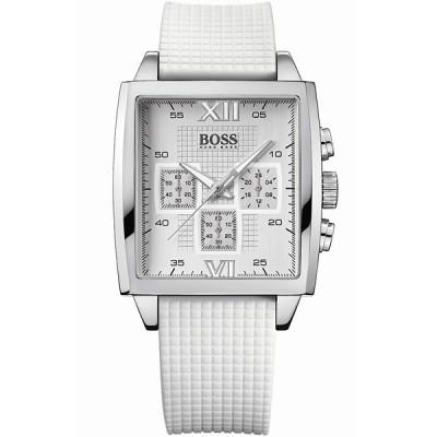 1502208-Hugo Boss