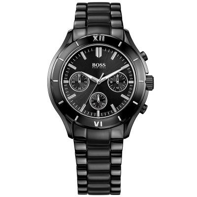 1502284-Hugo Boss