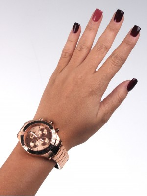 Дамски часовник Hugo Boss Black 1502371
