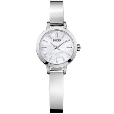 1502366-Hugo Boss