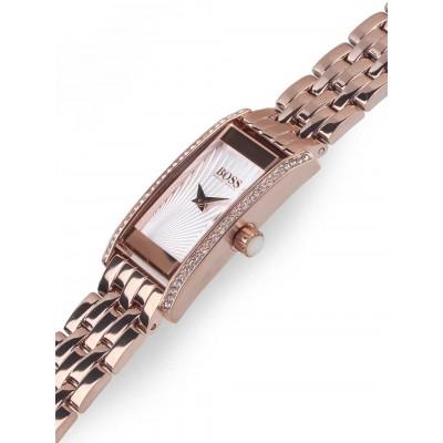 Дамски часовник Hugo Boss Ladies Cocktail 1502386