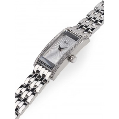 Дамски часовник Hugo Boss Ladies Cocktail 1502388